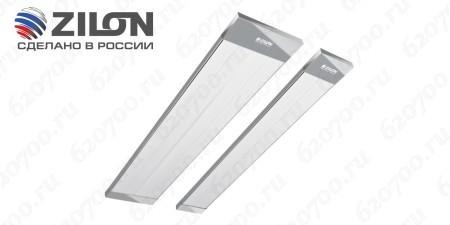 Инфракрасный обогреватель Zilon IR-1.0SN3