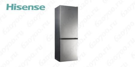 Холодильник Hisense RD-34WC4SAS