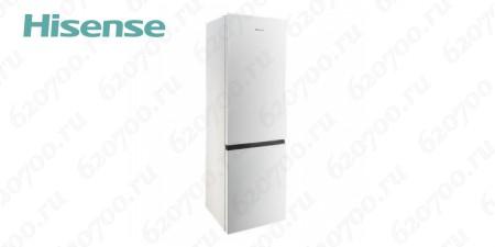 Холодильник Hisense RD-35DC4SAW
