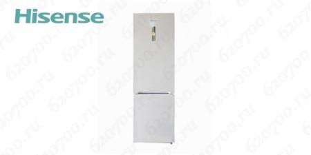 Холодильник Hisense RD-44WC4SAW1