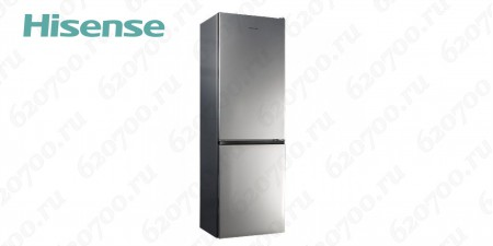 Холодильник Hisense RD-46 WC4SAS