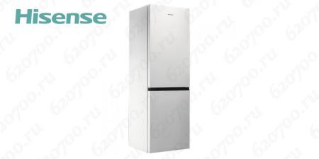 Холодильник Hisense RD-46 WC4SAW
