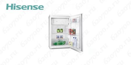 Холодильник Hisense RS-15DR4SB