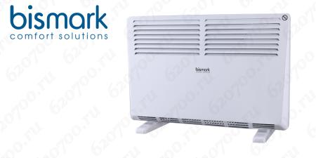 Конвектор Bismark BC-S1000M-002 (1,0 кВт) ASGARD