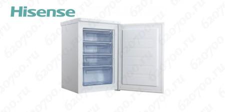 Морозильник Hisense RS-11DC4SB